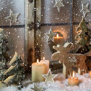 Pomysły na świąteczne prezenty. Fot. Activejet