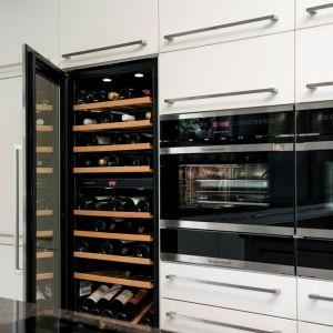 Święta w kuchni - przydatne sprzęty i elementy wyposażenia. Fot. Comitor
