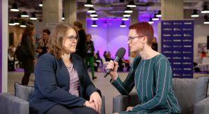 O tym dlaczego i co powinni chronić przedsiębiorcyjako własność intelektualną swojej firmy opowiadała podczasForum Dobrego Designu 2018 Joanna Piłka,rzecznik patentowy w Kancelarii Patentowej Patpol.
