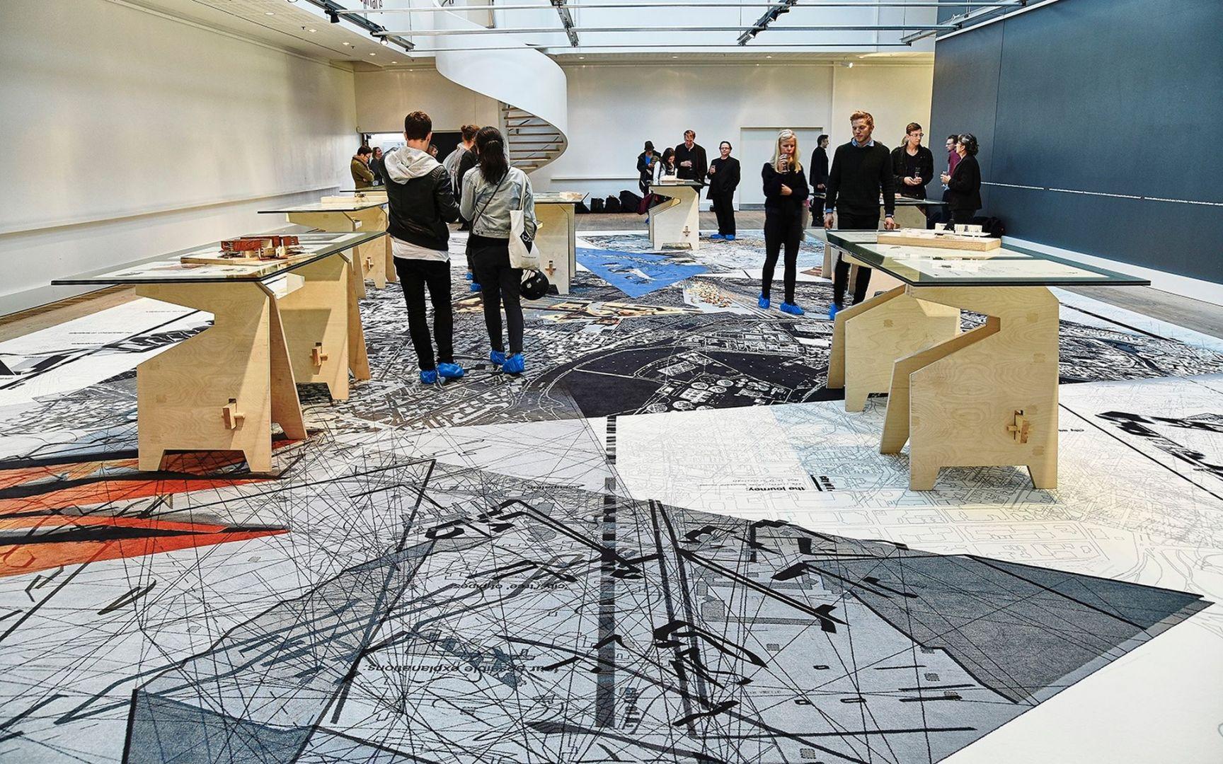 Wystawa 'On the Surface' pracowni Metis, mat. pras. EGE carpets (1).jpg