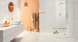 Nowy rok warto przywitać nową, modną stylizacją wnętrza.Zobaczcie co będzie na topiew łazienkowych aranżacjach.<br /><br /><br /><br />