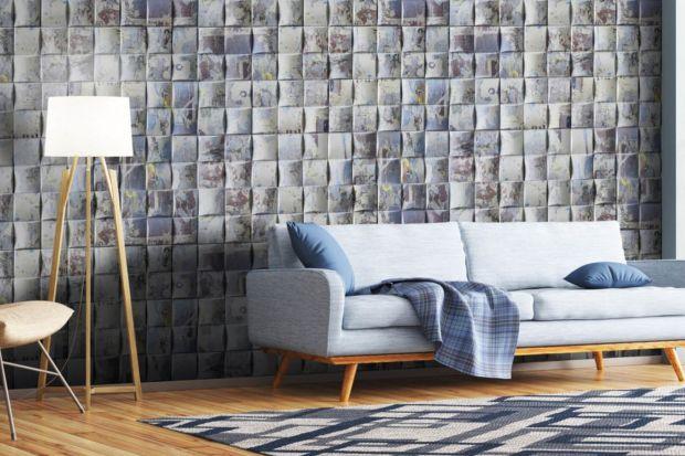 Jak odmienić wystrój mieszkania szybko i efektownie? Hernan Gomez, architekt wnętrz i ambasador marki Stone Master przedstawia 3 sposoby na szybką i efektowną zmianę domowego wnętrza.