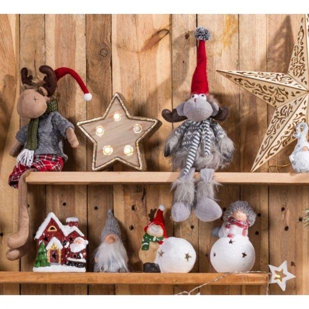 Jak wprowadzić świąteczny nastrój do Twojego domu? Oto 4 sprawdzone sposoby