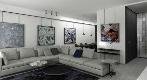 Wnętrza mogą stracić na aktualności w stosunku do najnowszych trendów, ale zawsze można docenić zawarty w nich kunszt. Na tym właśnie polega ponadczasowość realizacji według warszawskiej pracowni architektonicznej Wyrzykowski Studio.