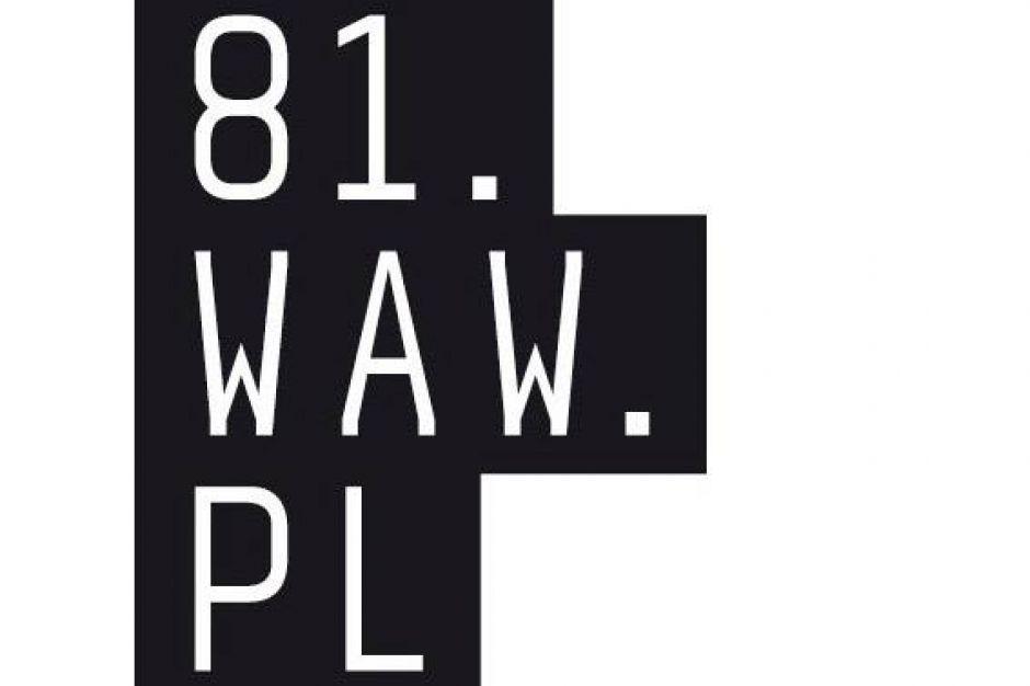 81.WAW.PL