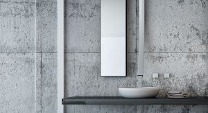 Odpowiednie oświetlenie odgrywa w łazience bardzo ważną rolę. Nie tylko pozwala stworzyć wyjątkowy klimat, ale też ułatwia wykonywanie zabiegów pielęgnacyjnych i upiększających.