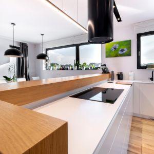 Energooszczędne okna - najważniejsze kryteria wyboru. Fot. Sokółka Okna i Drzwi