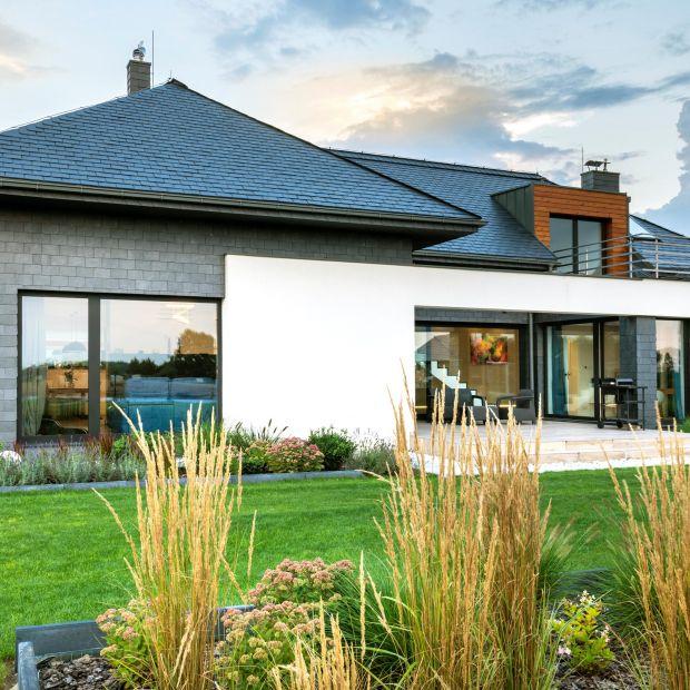 Okna energooszczędne - sprawdź jak dobrze je wybrać!