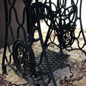 Wnętrze w industrialnym stylu. Fot. Materiały prasowe Tremend/Qubus Hotel