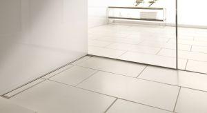 Jednym z ważniejszych kryteriów wyboru rozwiązań sanitarnych jest możliwość dostosowania ich do indywidualnych preferencji i stylu aranżacji łazienki.
