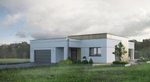 Budowa domu to marzenie wielu z nas. jego realizację warto zacząć od dobrego projektu. W 2018 roku prezentowaliśmy interesujące plany architektoniczne i realizacje. Zobaczcie, które domy i wnętrza podobały się Polakom najbardziej!