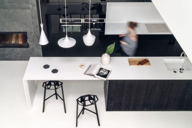 Nowoczesne i minimalistyczne czy ciepłe i przytulne - jakie wnętrza domów cieszyły się największą popularnością na naszym portalu w 2018 roku? Zobaczzestawienie 20 najchętniej oglądanych projektów!