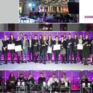 Dobry Design 2019: zobacz raport specjalny!