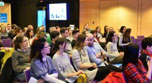 Rodziny i ich potrzeby - to hasło przewodnie tegorocznej edycji Akademii Dobrze Mieszkaj. W trakcie Dni Otwartych 4 Design Days zapraszamy na wykłady, dyskusje, konkursy i bezpłatne porady architektów wnętrz. To już 26 i 27 stycznia w Katowicach!
