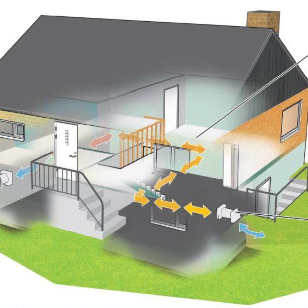 Nowoczesny dom: wybierz oszczędny i komfortowy system ogrzewania