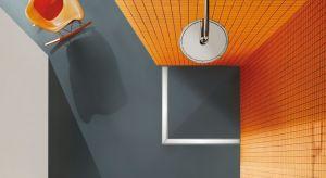 Alternatywa dla brodzika, czyli na co zwrócić uwagę podczas wyboru odwodnienia prysznicowegoOdwodnienie liniowe to niezwykle praktyczne i estetyczne rozwiązanie, które na dobre wpisało się w standardy wyposażenia nowoczesnych łazienek.