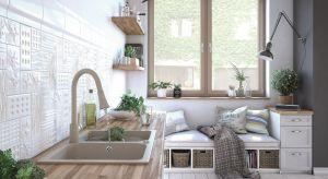 Pokaż nam swoją kuchnię, a powiemy Ci czy drzemie w Tobie minimalista, tradycjonalista, a może wielbiciel stylu rustykalnego.