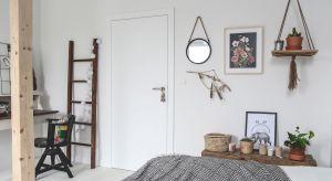 Dobór dekoracji warto starannie przemyśleć aby efektownie podkreślały panujący w pomieszczeniach styl i zgrabnie łączyły się z elementami wyposażenia wnętrz.