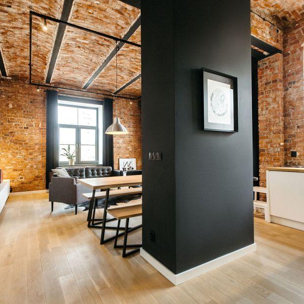 Duże mieszkanie - jak wykorzystać jego potencjał