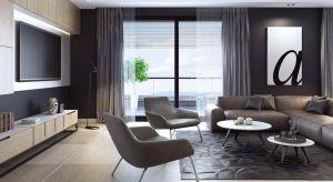 W ostatnich latach w polskich domach na stałe zagościł styl skandynawski. W bieżącym roku projektanci zdecydowali się jednak na kolorystyczną rewolucję, proponując niepowtarzalną paletę barw i wyjątkową estetykę.