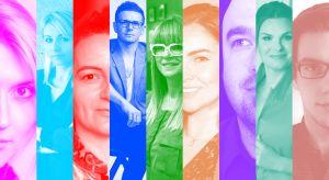 Urządź się z Dobrze Mieszkaj! Redakcja magazynu i portalu Dobrzemieszkaj.pl zaprasza na darmowe konsultacje z projektantami wnętrz - czekamy na was w dniach26 i 27 stycznia w czasie Dni Otwartych 4 Design Days w katowickim Spodku!