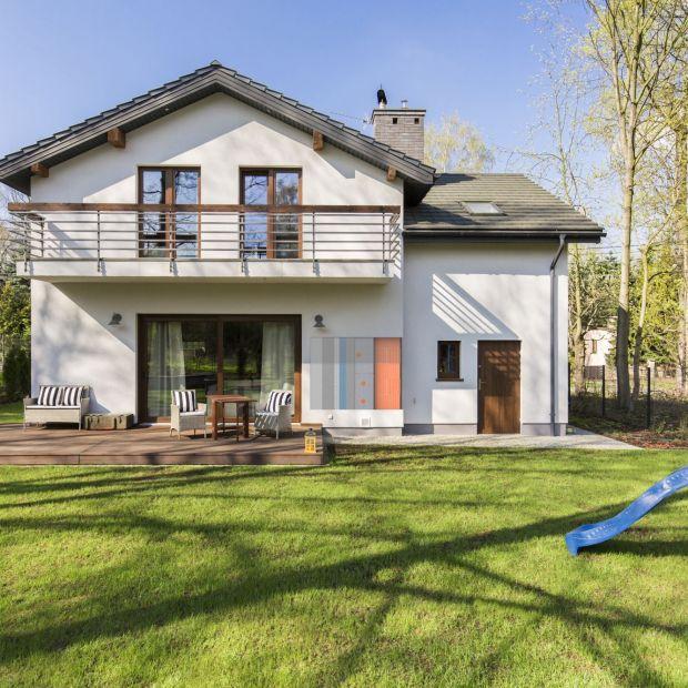 Docieplenie domu. Polacy najchętniej wybierają styropian
