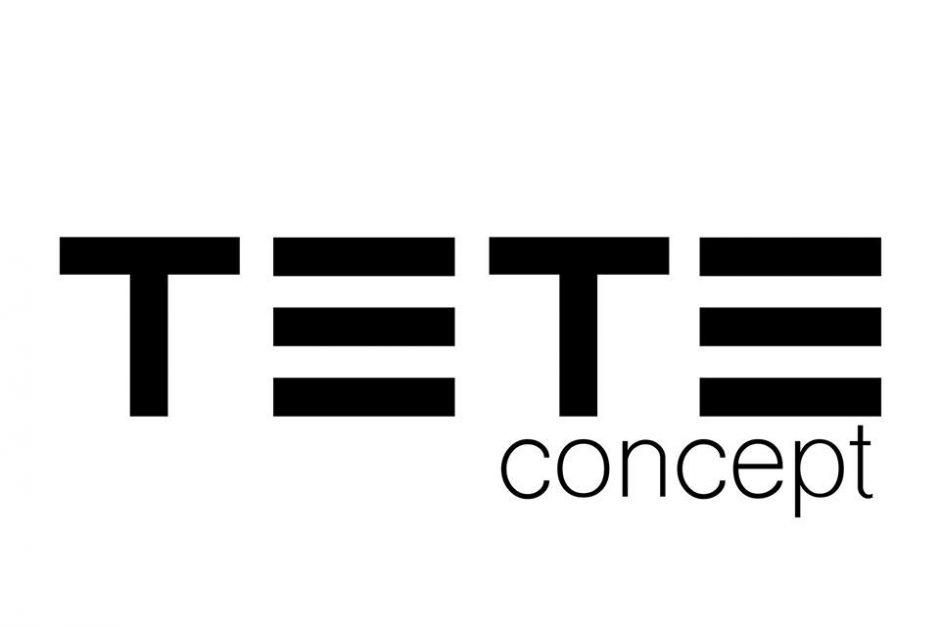 TETE concept