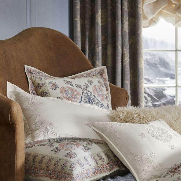 Relaks w przytulnym domu - poznaj dobre pomysły