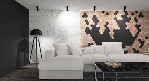 Mosiądz to jeden z najbardziej rozchwytywanych wnętrzarskich materiałów szlachetnych, idealnie wpisujący się w niemal każdą aranżację. Coraz powszechniejsze jest jego wykorzystanie w produkcji mebli, oświetlenia oraz akcesoriów dekoracyjnych.