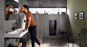 O ciepło w łazience zadbać można na wiele sposobów. Niektóre z nich nawiązują do tradycyjnych metod ogrzewania, inne korzystają ze zdobyczy nowoczesnych technologii.