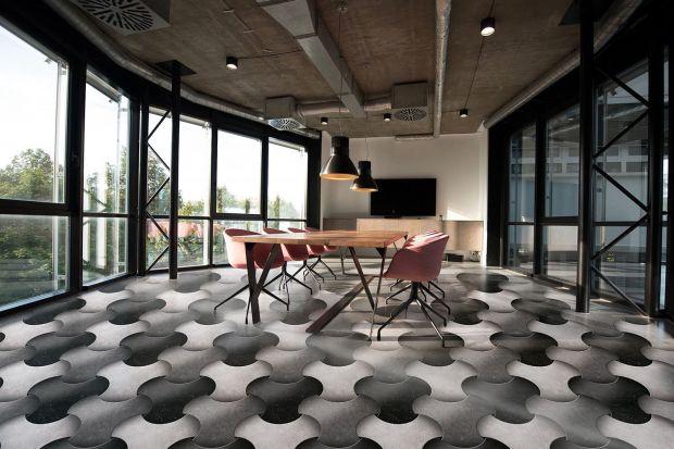 Newmor Polska zaprasza na 4 Design Days 2019!