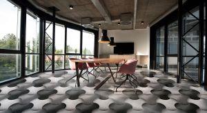 W dniach 24-27 stycznia 2019 r., w Międzynarodowym Centrum Kongresowym i kultowym Spodku w Katowicach, odbędzie się IV edycja 4 Design Days. Podczas wydarzenia warto zajrzeć na stoisko Newmor Polska, na którym zaprezentowane zostaną trendy wzornicze
