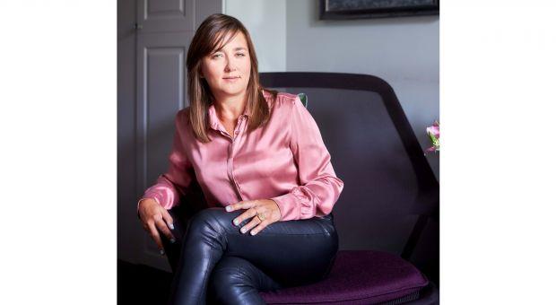 Zawód architekt: Anna Koszela od 15 lat w świecie designu
