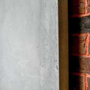 Nowoczesne wnętrze: grzejnik Rebus. Fot. Luxrad