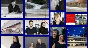 Już za kilka dni za sprawą 4 Design Days 2019, Katowice zamienią się w stolicę designu i architektury. Częścią wydarzenia będzie cykl prezentacji Hot list - najciekawsze projekty komercyjne i publiczne oraz najpiękniejsze polskie domy.<br /&g