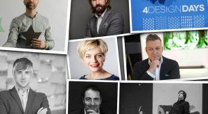 Design – droga do innowacyjności i wyższych przychodów - pod takim hasłem odbędzie się dyskusja inaugurująca drugi dzień wydarzenia 4 Design Days 2019 (24-27 stycznia 2019 r., Katowice). W sesji, którą poprowadzą Beata Tadla, dziennikarka ora