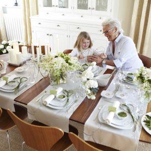 Dzień Babci, Dzień Dziadka! Piękna uroczystość dla najbliższych. Fot. Fyrklövern