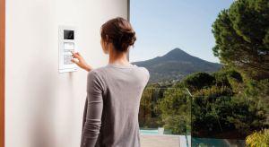 Mój dom jest moją twierdzą – czyli jak być bezpiecznym we własnym domu dzięki rozwiązaniom automatyki budynkowej?