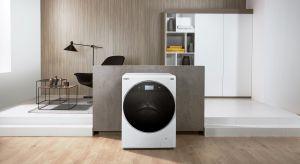 Nowoczesne urządzenia AGD pozwalają uprościć codzienne obowiązki domowe. Dzięki inteligentnym pralkom nie musimy już zastanawiać się, jaki tryb pracy czy temperatura będą najkorzystniejsze dla naszych ubrań.