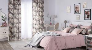Uporządkuj swoją sypialnię, by zmienić ją w nastrojowe i komfortowe miejsce, w którym odetchniesz od codziennych obowiązków. Jeśli nie wiesz, jak to zrobić, wprowadź w życie 5 zasad aranżacji idealnej sypialni!