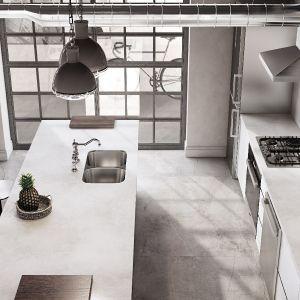 Blaty kuchenne: trendy na 2019 rok. Fot. Cosentino