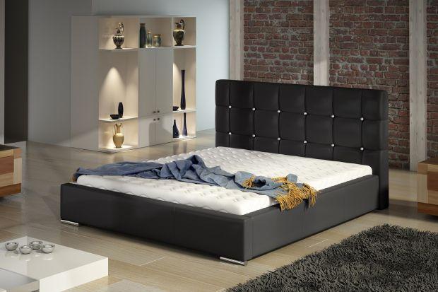 Sypialnia w stylu art déco - pomysł na wyjątkową aranżację