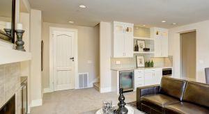 Co decyduje o wyborze drzwi? Na pewno indywidualne upodobania, pasująca do stylu pomieszczenia estetyka i oczywiście walory użytkowe danego modelu.