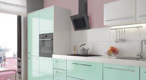 Podczas urządzania mieszkania coraz większą wagę przywiązujemy do kuchni. Zwłaszcza jeśli jest ona otwarta na salon, jak bywa, zwłaszcza w tzw. nowym budownictwie.