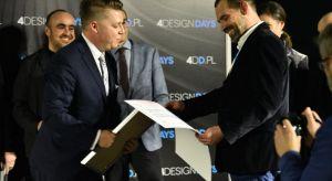 Bike2box - to zwycięzca pierwszej edycji konkursu DESIGN-it-UP – PROJEKT NA STARCIE - wydarzenia organizowanego przez Grupę PTWP, wydawcę m.in. serwisów PropertyDesign.pl i Dobrzemieszkaj.pl oraz organizatora 4 Design Days 2019. Twórcy najlepszych