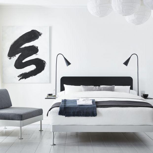 Tom Dixon projektuje dla IKEA. Zobacz najnowszą propozycję