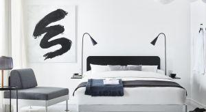Już po raz drugi Tom Dixon przeprowadzi rewolucję w naszych domach! Tym razem IKEAwraz z brytyjskim projektantem postanowiła wnieść życie do naszych sypialni, projektując mebel, który można nawet uznać za jedyny niezbędny w codziennym życiu�
