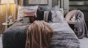 Z myślą o współczesnej kobiecie –nowoczesnej, zmysłowej i eleganckiej – szukającej odzwierciedlenia swojej osobowości we wnętrzu własnego apartamentu powstała luksusowa linia dodatków, akcesoriów i tekstyliów inspirowana stylem nowojors