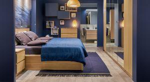 Jaka jest czynność, której Polacy najbardziej lubią oddawać się za drzwiami sypialni? Jaka przyszłość czeka tę najbardziej prywatną część naszych mieszkań – i czy nadal to sypialnia jest tym miejscem?