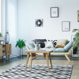 Styl New Nordic. Fot. Decoral